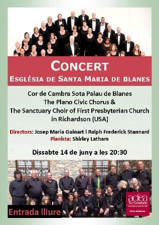 concert_chorus