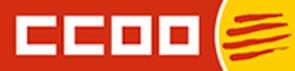 logo_ccoo