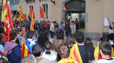 Foto: Jordi Cañellas