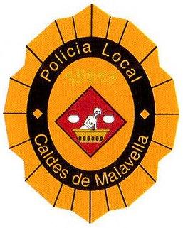 policia_caldes