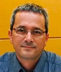 Xavier Rodríguez / Foto: Notícies de Lloret