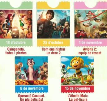 cine_infantil