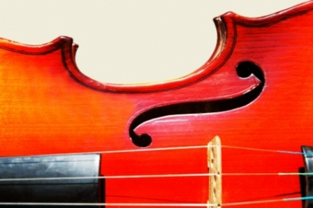 instrument_musical