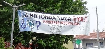 pancarta_rotonda