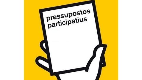 pressupostos_participatius