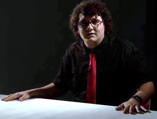 Facu Díaz