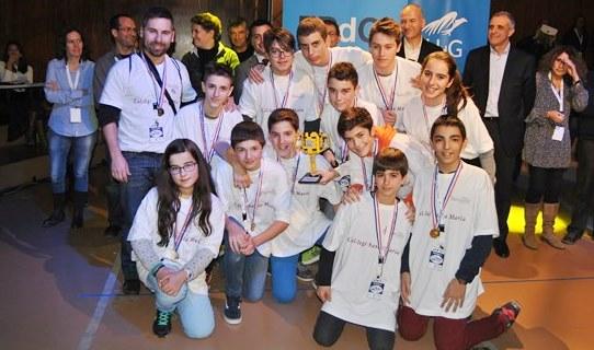 premi_robotica3