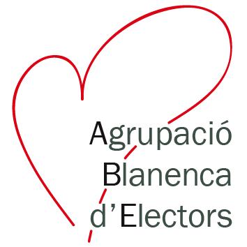 Logotipo de la candidatura