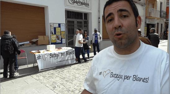 Jordi Urgell Martínez / JFG