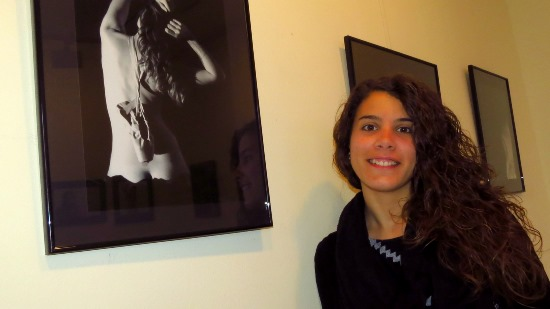 Aida Martínez