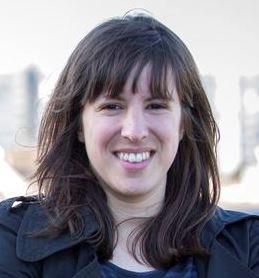 Clara Castrillo