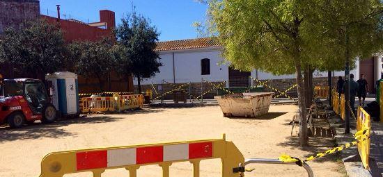 Ajuntament de Malgrat