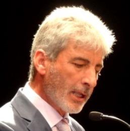 Miquel Lupiáñez