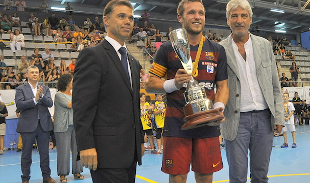 final_barcelona
