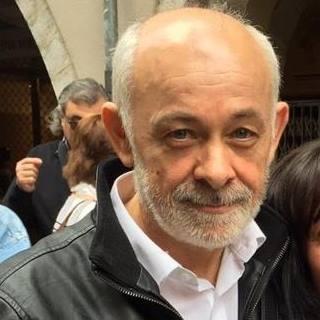 Gabriel Tejada