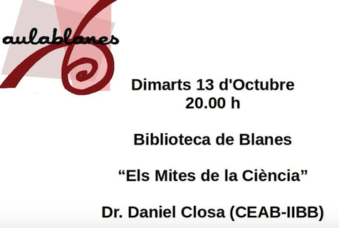 aula_blanes15