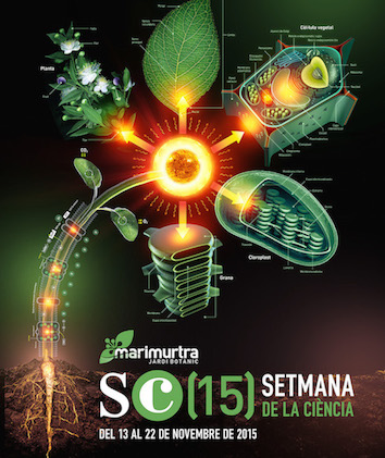 Setmana_ciencia15