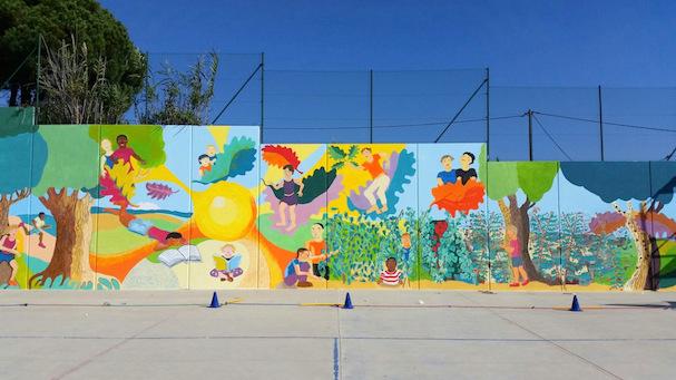 mural_rordera1