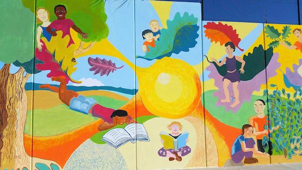 mural_tordera2