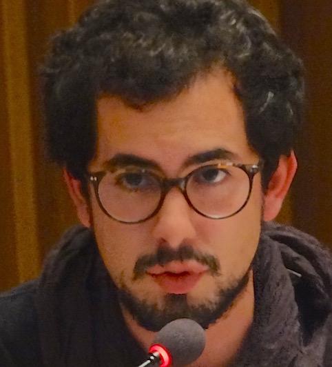 Víctor Catalan