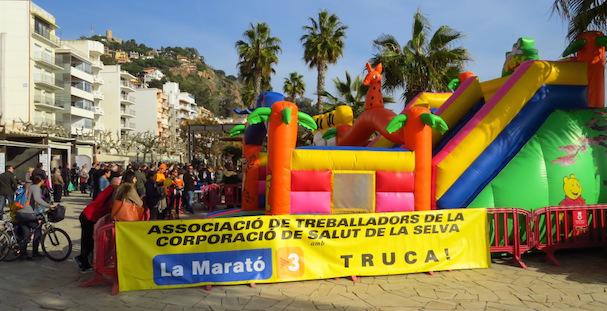 marato15