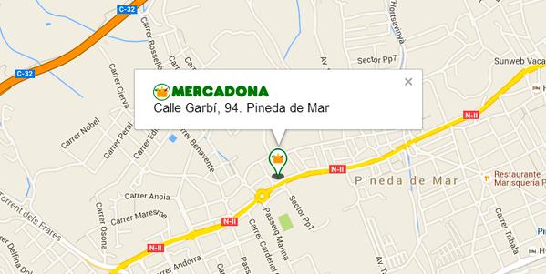 mercadona_pineda