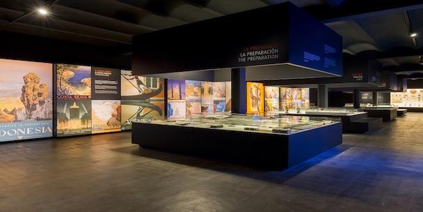 museu_turisme