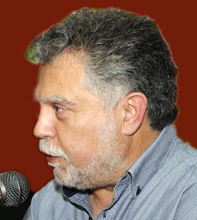 Joan Salmerón