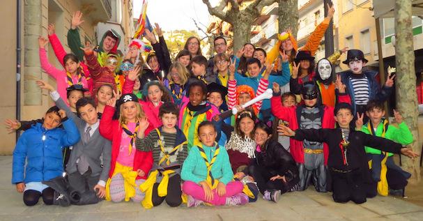 carnaval_infantil16a