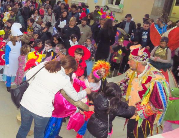 carnaval_infantil16c