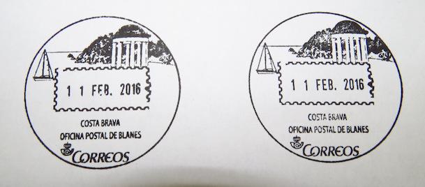 El nou mata-segell