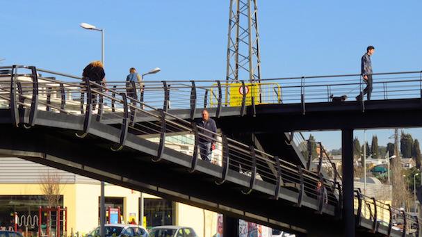 pont_vianants