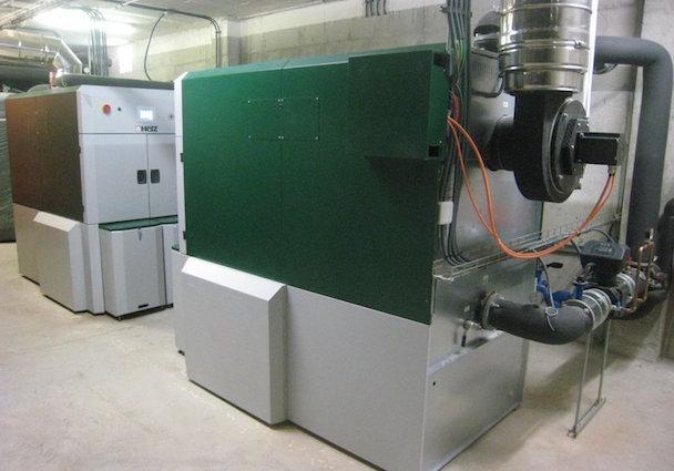biomasa_tossa