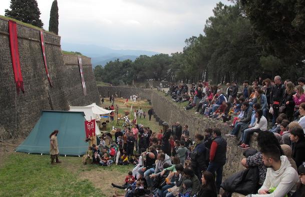 La Selva Comunica / Ajuntament d'Hostalric