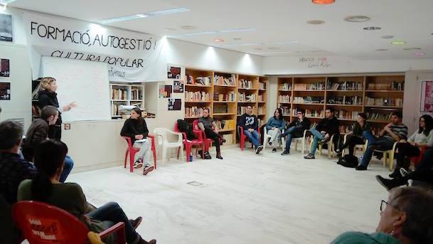 jornades_feministes3