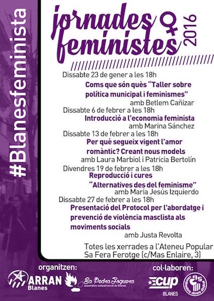 jornades_feministes4