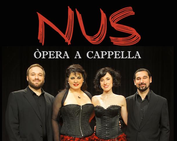 Opera_Prima_NUS