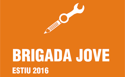 brigada_jove