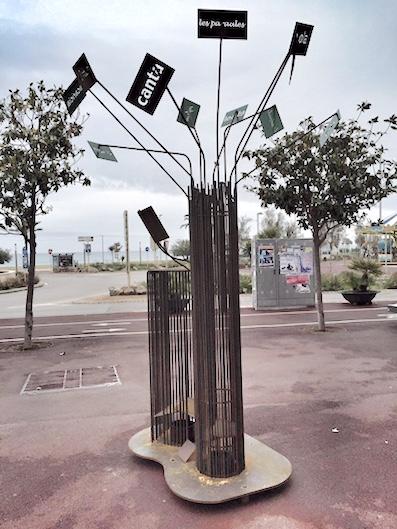 escultura_blanes2