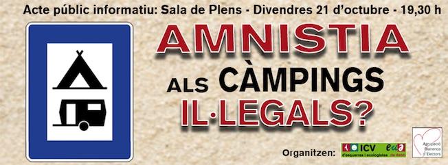 campings_debat