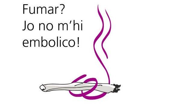 fumar_campanya